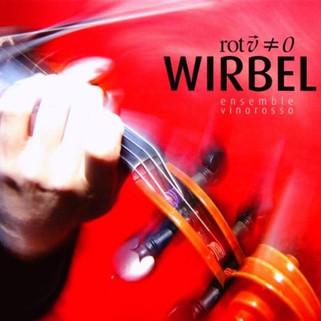"""vinorosso """"Wirbel"""""""