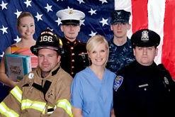 1st responders(2).jpg
