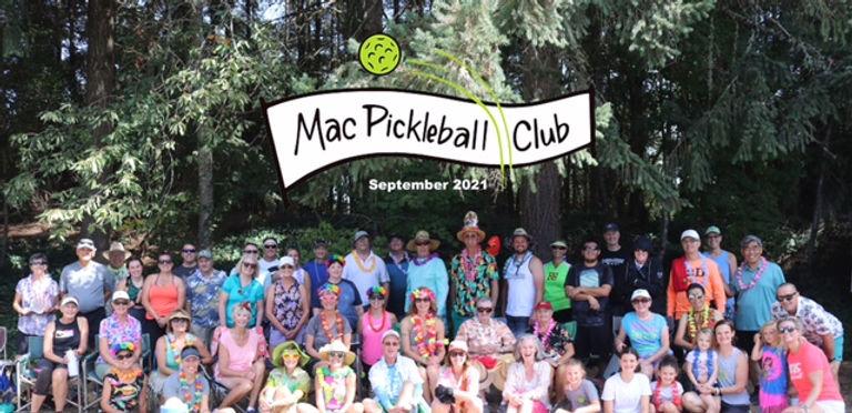 3 - McMinnville Pickleball Club September 2021 - FINAL 3.jpg