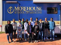 Morehouse KIDS6