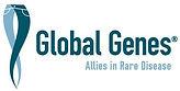 global-genes-logo.jpeg