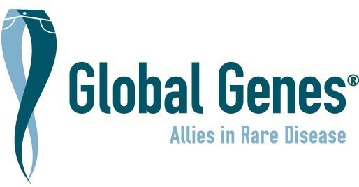 iCAN and Global Genes Partner on Financial Advocacy in RARE (FAIR)