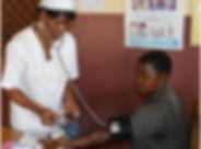 DRC infirmiereTension-kalembe_lembe.jpg