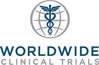 Worldwide_Vertical-Logo-Color-20190116.j