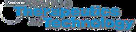 logo_soatt.png