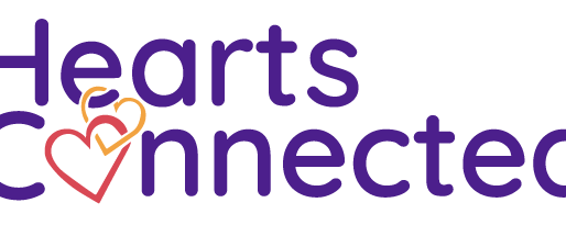 iCAN Spotlights Hearts Connected