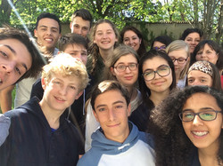 2019 KIDS FRANCE Chapter Pics IMG_1808