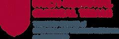 pic-header-logo-mrct.png