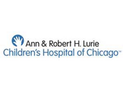 luriechildrens-org.png
