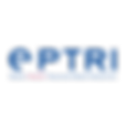 eptri logo profilo.png