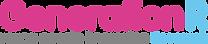GRlogo-slogan.png