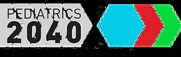 Peds2040-Logo-Transparent.png