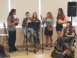 Music Therapy 2018 3