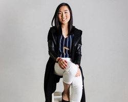 vivian-Tsang-cropped 2019