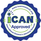 iCAN-Seal of approval-(04-23-20).png