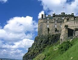 edinburgh.castle