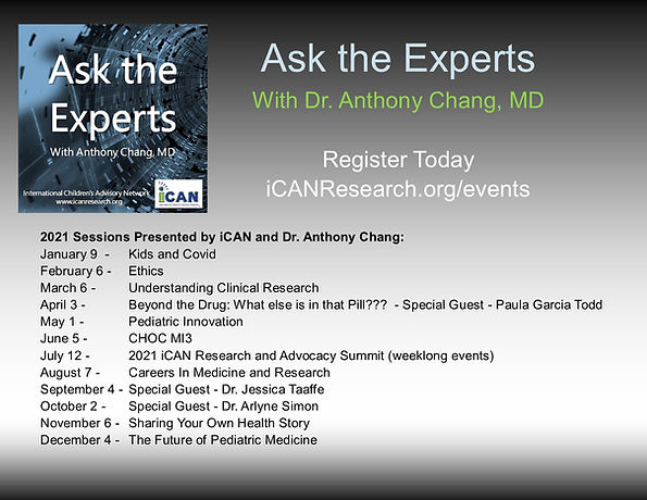 Ask the Experts 2021 Schedule.jpg