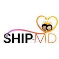 SHIP-MD Seeks to Transform the Pediatric Medical Device EcoSystem through Kid Voice