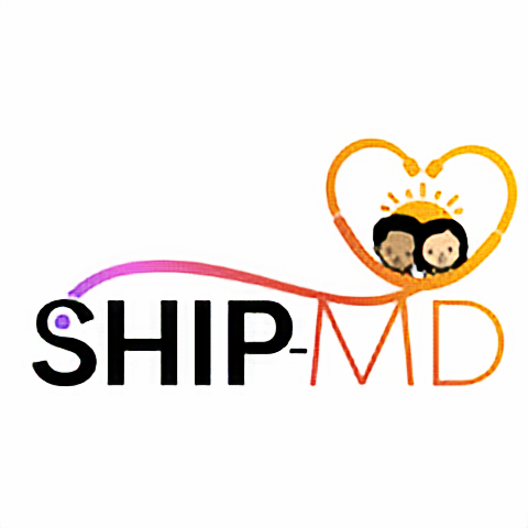 2021 SHIP-MD:  Systems of Hospitals for Innovation in Pediatrics - Medical Devices