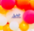 AAP 2018 Main Photo Balloons and Logo.jp