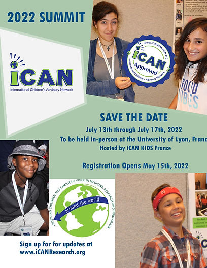 iCAN Save the Date Summit Save the Date 2022.jpg