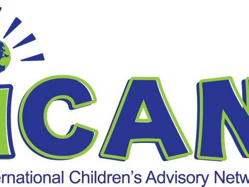 Clinical Research Updates with iCAN, Eli Lilly and FDA