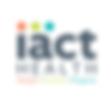 iACT Health.png