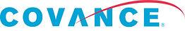 Covance-logo_RGB-notag_300dpi.JPG