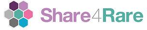 logoShare4rare.jpg
