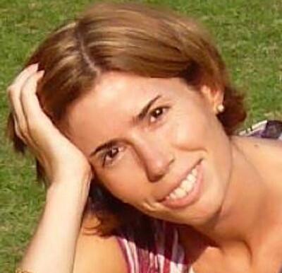 Meet Begonya Nafria Escalera and the Share4Rare Project