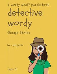 Detective Word Lurie Childrens.jpg