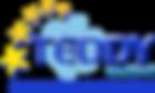 teddy logo crop.png
