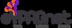 Logo eYPAGnet color.png