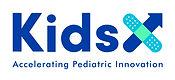 kidsx-logo-and-tagline.jpg