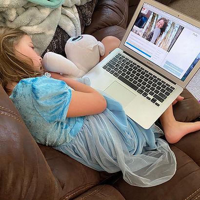 Megan Ohio age 9.jpg