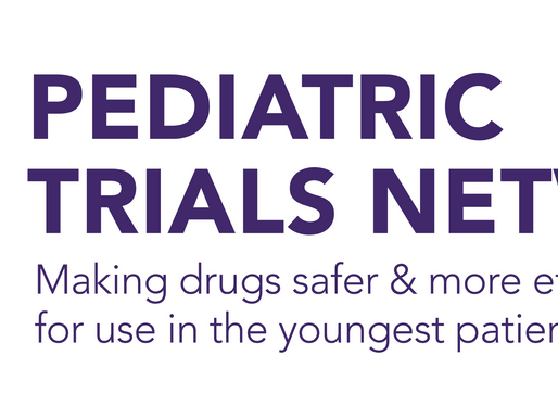 Pediatric Trials Network Unveils Lay Summary Video Starring iCAN KIDS Ohio Youth Member