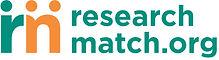 ResearchMatch logo.jpg