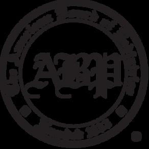 ABP seal transparent background.png