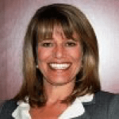 Announcing Kirsten Sherman Cervatti appointment to the iCAN Parent Council Chair