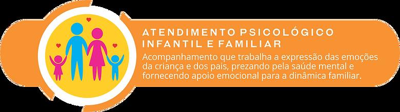 SERV_Amarelo PSI.png