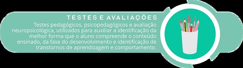 SERV_Verde TESTES.png