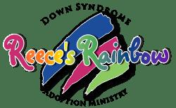 What is Reece's Rainbow?