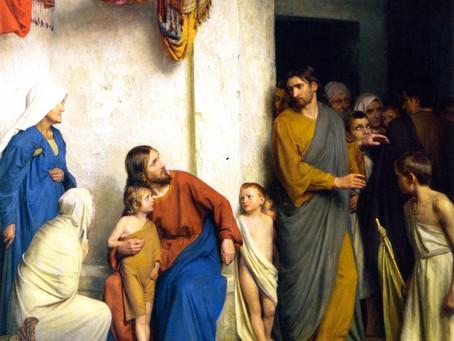 Heretical Assumptions