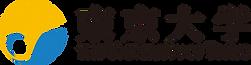 university-of-tokyo-logo.png