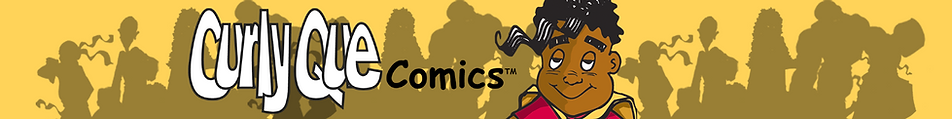 cq-store_banner_image.png