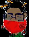 man-pencilinhead_mask.png