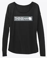 shirt-thinkart1-sample.PNG