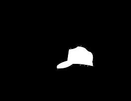STREETLIFE-hat.png