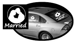 decal-car3-sample.jpg
