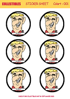 5x7-sticker sheet-colsmiely-sm.png
